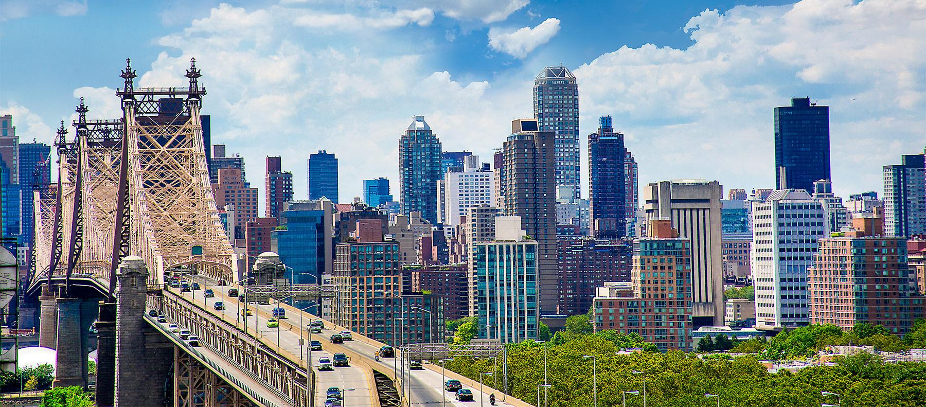 St St Long Island City Ny
